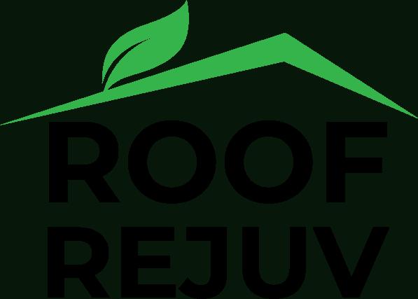 Roof Rejuv