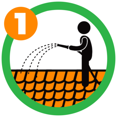 RR_Process-Icons_1