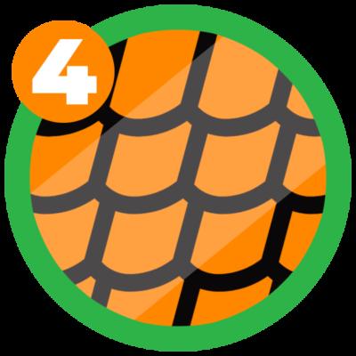 RR_Process-Icons_4