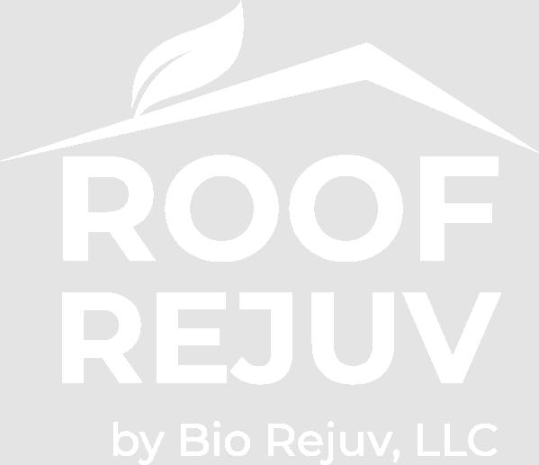 RoofRejuv BR white logo